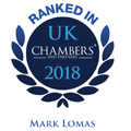Mark Lomas UK Chambers Accreditation.jpg