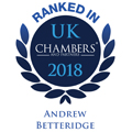 Andrew Betteridge UK Chambers Accreditation.jpg