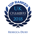 Becky Dury UK Chambers Accreditation.jpg