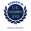 Chris Dyson UK Chambers Accreditation.jpg
