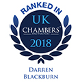 Darren Blackburn UK Chambers Accreditation.jpg