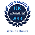 Stephen Homer UK Chambers Accreditation.jpg