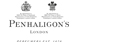 Advising Penhaligon's on Worldwide trademark portfolio management including watching, clearance, filing and prosecution of brand infringement and corporate re-organisation