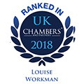 Louise Workman UK Chambers Accreditation.jpg