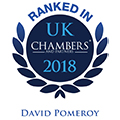 David Pomeroy UK Chambers Accreditation.jpg