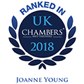 Joanne Young UK Chambers Accreditation.jpg