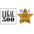 Legal500 and star small.jpg