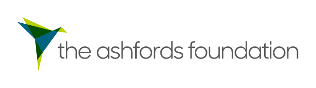 The Ashfords Foundation