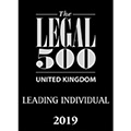 UK_leading_individual_2019_website version.jpg (1)
