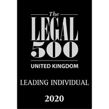 Legal500_LeadingIndividual_20202