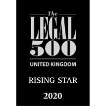 Legal500_RisingStar_2020