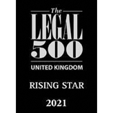 Legal 500 Rising Star 2021.jpg