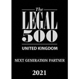 Legal 500 Next Generation Partner 2021.jpg